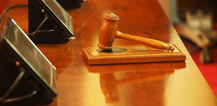 Usvojen Zakon o osiguranju depozita u bankama