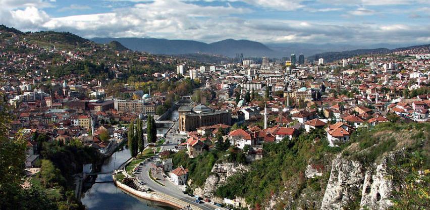EBRD u Sarajevu: Povezivanje ekonomija za snažniji rast Bosne i Hercegovine