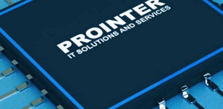 Prointer ITSS: Svi naši poslovi ugovoreni su poštovanjem zakona i procedura