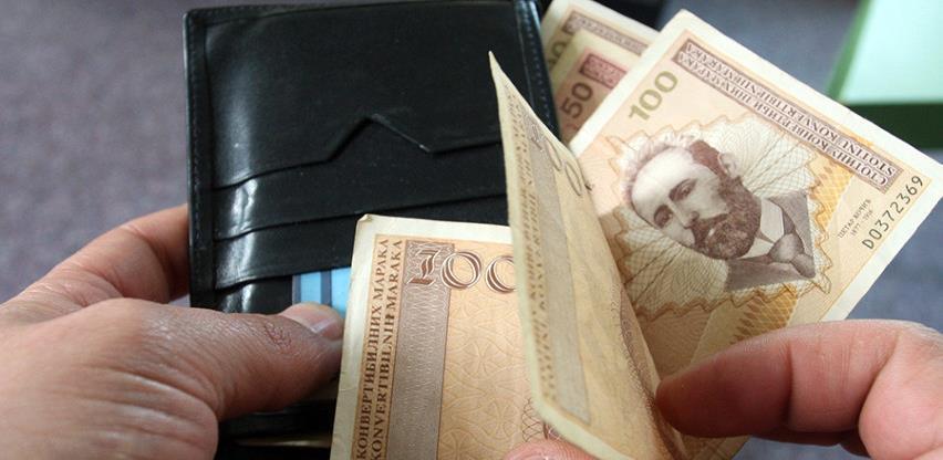 Pregovori o povećanju najniže plate u RS-u