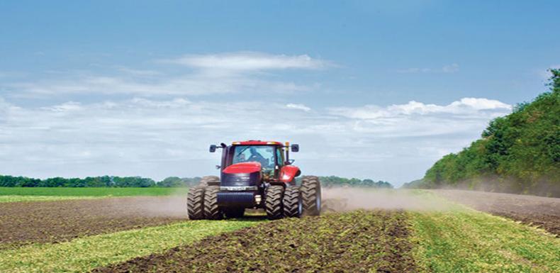 Bh. poljoprivrednicima stvoreni uslovi za korištenje sredstava EU fondova