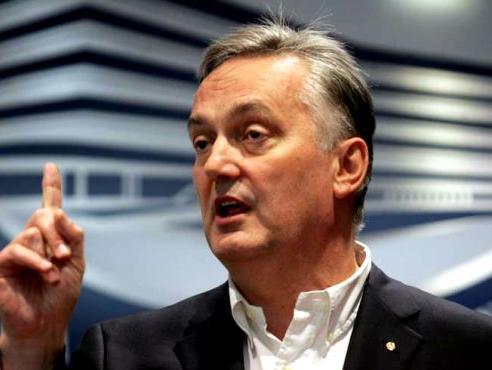 Ukoliko se sutra ne usvoje neophodni zakoni, slijedi katastrofa za BiH!