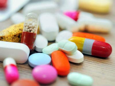 Predstavnički dom PSBiH o prijedlogu izmjena Zakona o lijekovima