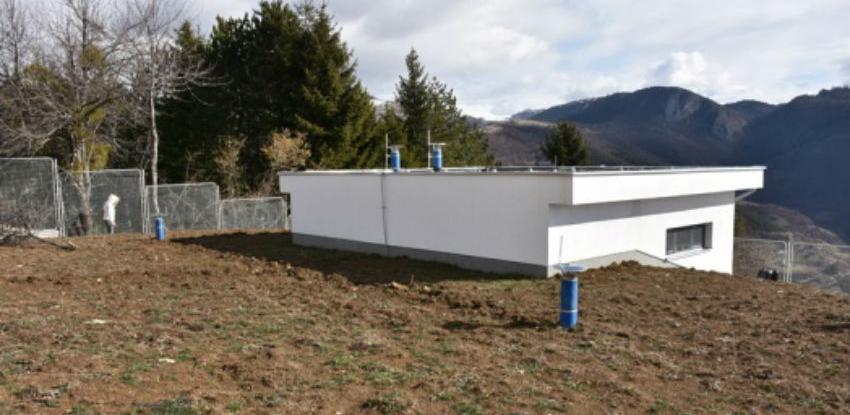 Općina Centar realizirala projekat vrijedan 2 miliona KM