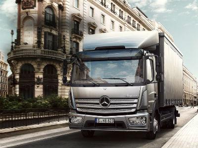 Njemačke tvrtke u očajničkoj potrazi za profesionalnim vozačima