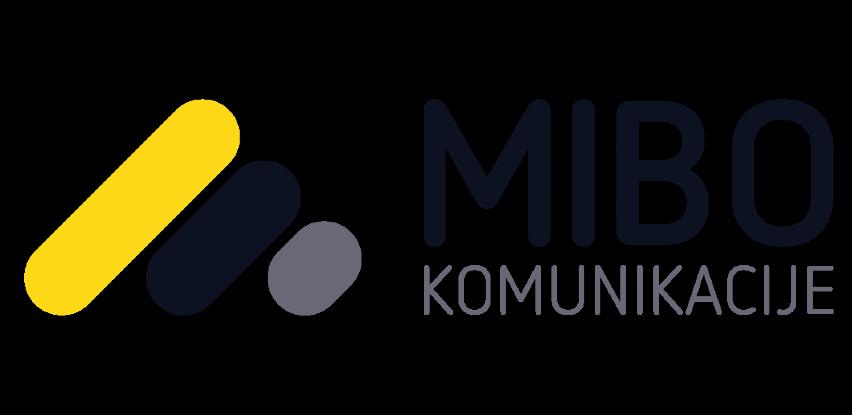 Kompanija MIBO Komunikacije obilježava 25. godišnjicu poslovanja