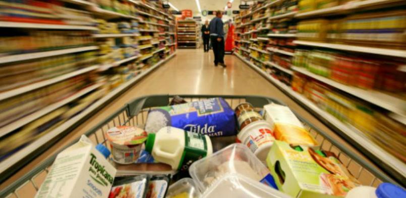 Uporedili smo cijene: Da li su akcize utjecale na poskupljenje namirnica
