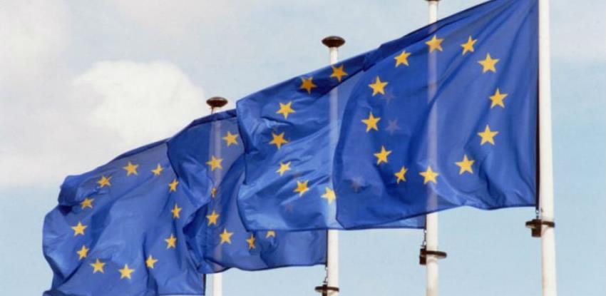 Samit EU-a završen bez dogovora o proračunu