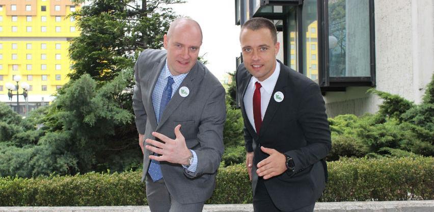 Sarajevo Sberbank polumaraton će biti najveći do sada