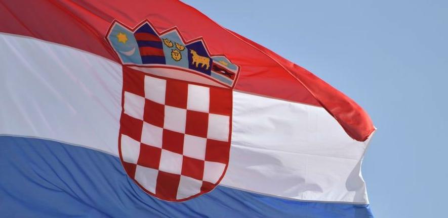 Hrvatska: Odbrojavanje do nedjeljnih izbora