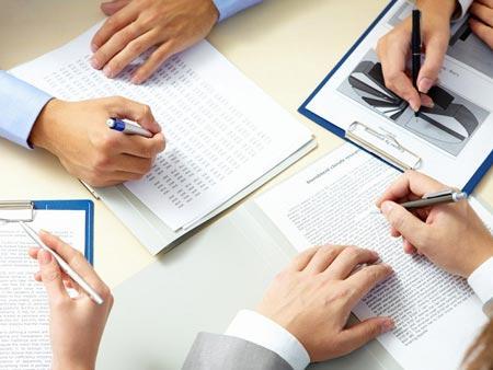 IRCA 2245 tečaj za vodeće auditore prema ISO 9001:2008