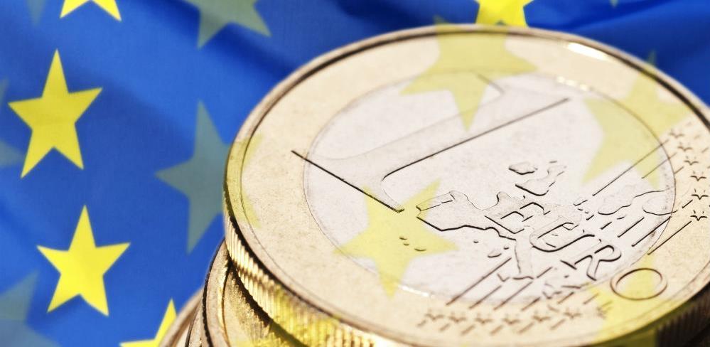 Rast ekonomije EU u 2021. veći od očekivanog