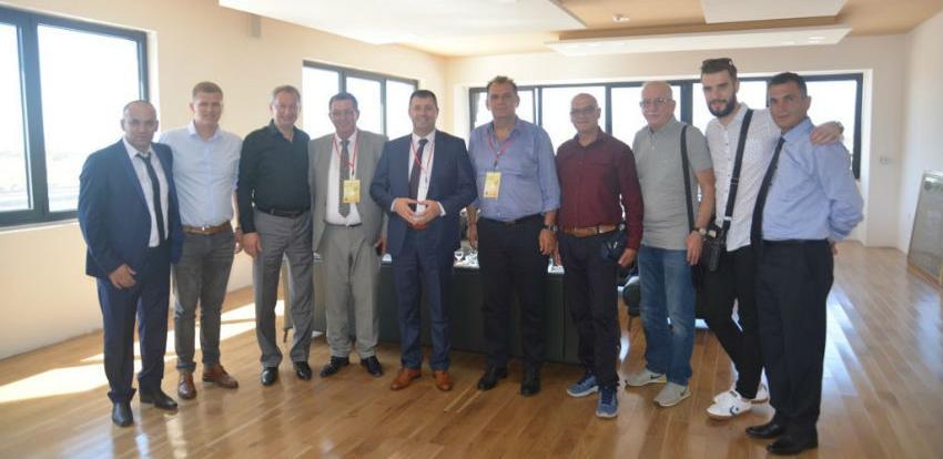 Alternativa prisutna na tržištu Kosova
