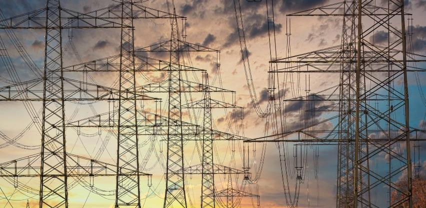 U januaru veća proizvodnja električne energije za 12 posto