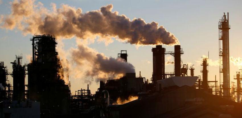 Globalne kompanije nude rješenja u cilju zaštite okoliša i zdravlja ljudi