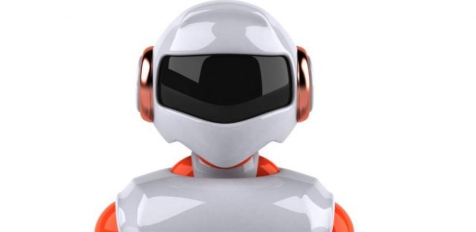 Rusi napravili robota za dezinfekciju prostorija