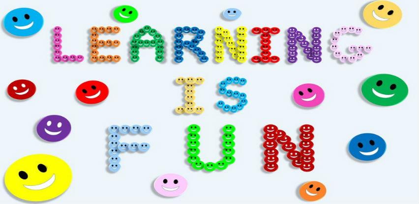 Savjeti za uspješno učenje engleskog jezika