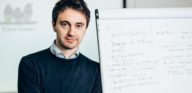 Armin Alijagić