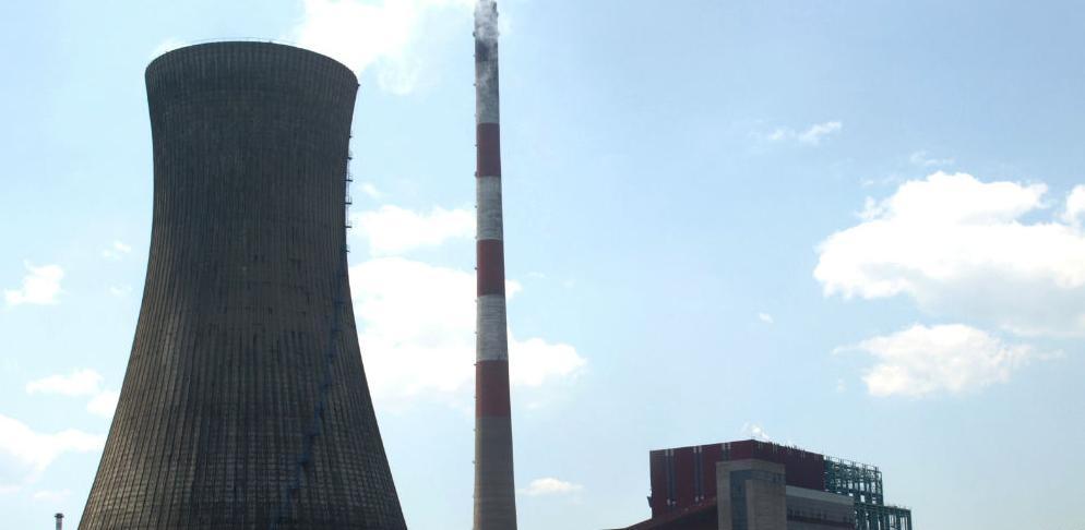 Počeo kapitalni remont u Termoelektrani Ugljevik vrijedan 40 miliona KM