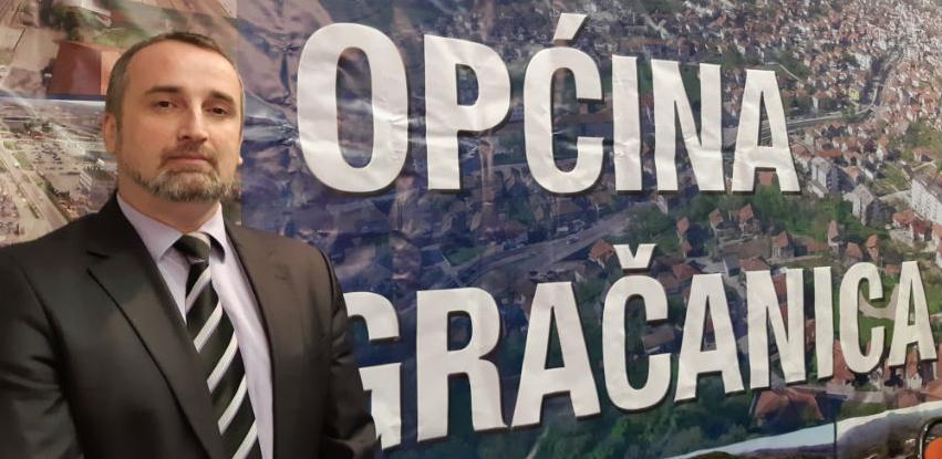 Općina Gračanica u ekspanziji domaćih investicija i novih proizvodnih pogona