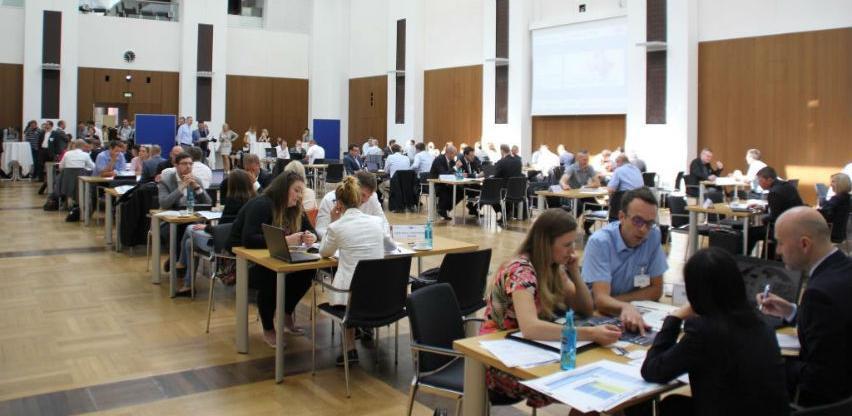 ProCredit podržao inicijativu za pronalazak dobavljača u zemljama Z. Balkana