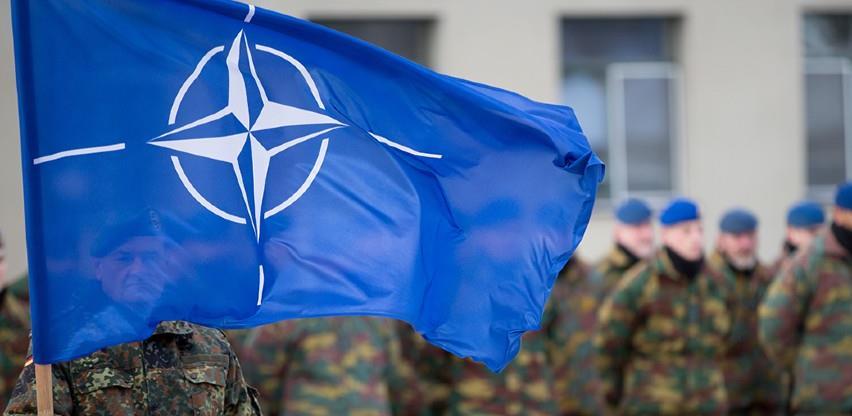 NATO standardizacija doprinosi napretku ekonomije u BiH