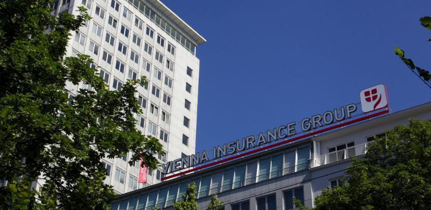 Vienna Insurance Group akvizirao članicu Merkur grupe u Bosni i Hercegovini