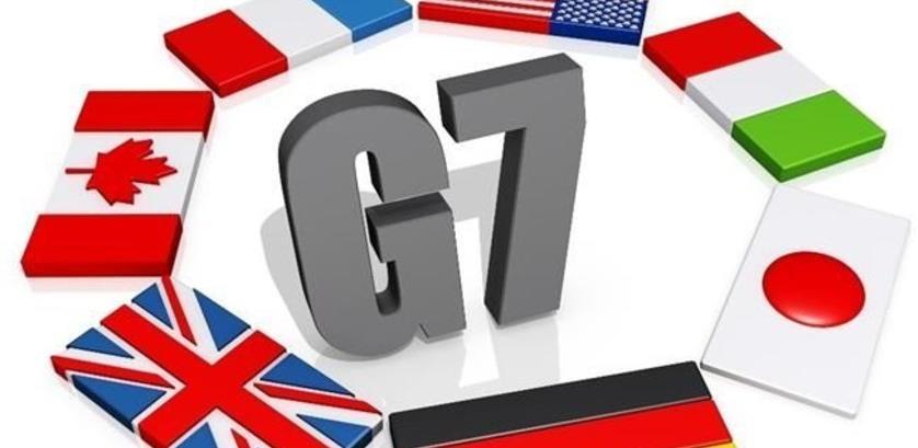 G7: Kako izvesti svjetsku ekonomiju iz krize?