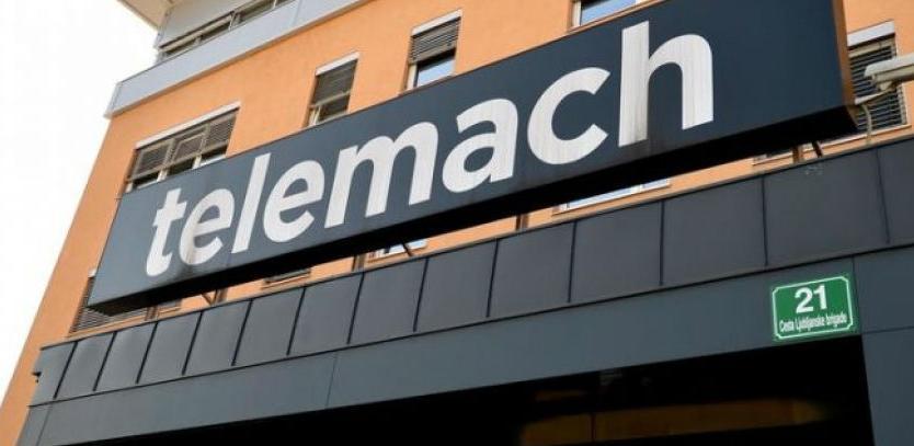 Telemach pozvao RAK da potiče konkurenciju na tržištu mobilne telefonije