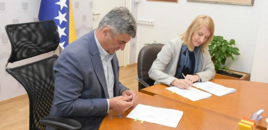 Uskoro četvrta faza gasifikacije naselja Kromolj, Slatina, Poljine i Šip