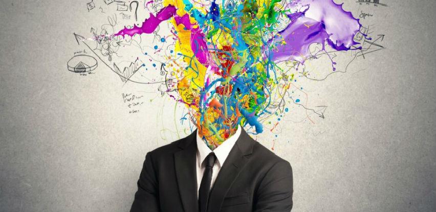 Emocionalna inteligencija ključ poslovnog uspjeha - IQ i stručnosti u sjeni