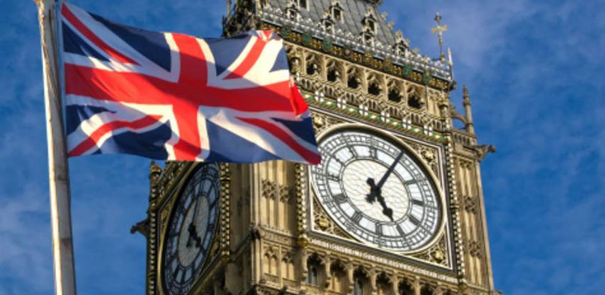 Izbori u Britaniji 14. oktobra ako zastupnici blokiraju Brexit bez sporazuma