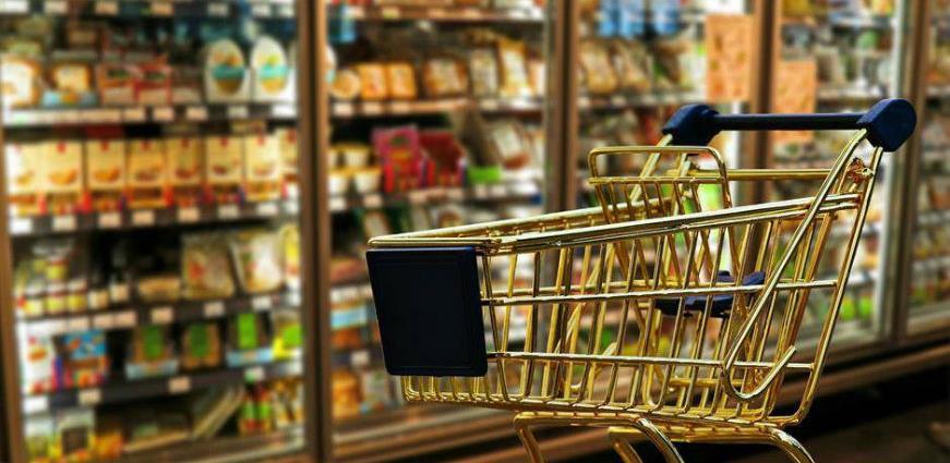 Sprovedene značajne aktivnosti s ciljem zaštite prava potrošača u RS-u