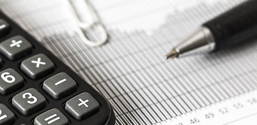 Program provođenja statističkih istraživanja FBiH za period 2021-2024 godina