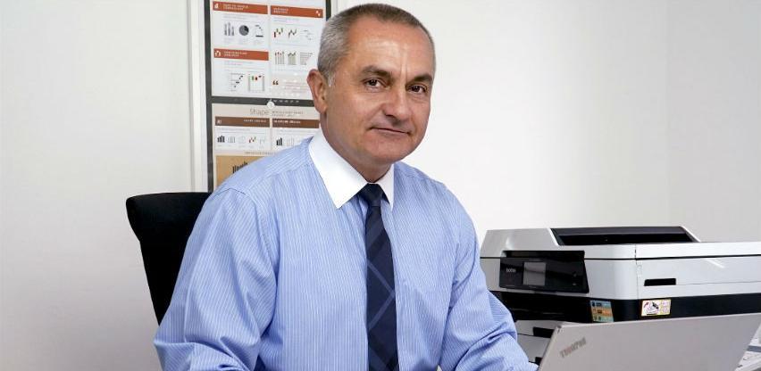 Renato Očko: Kontroling je takav kakvi su menadžeri i nikad nije bio potrebniji