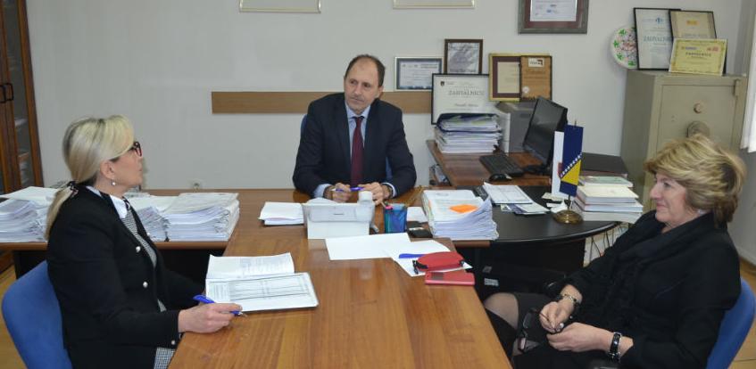 Obustavljeno više od 106.000 tužbi za neplaćene račune za komunalne usluge