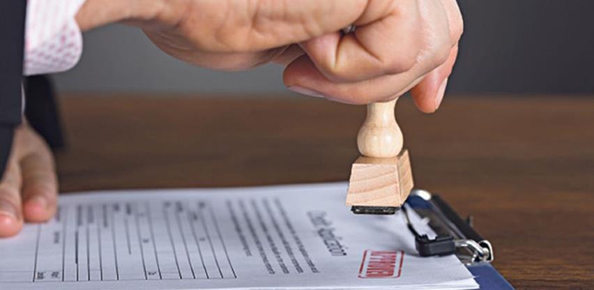 Vlada Republike Srpske utvrdila Prijedlog zakona o notarskoj službi