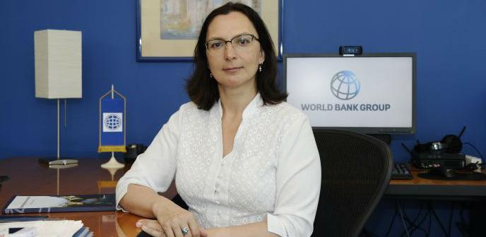 Svjetska banka reže bh. javne rashode za 600 miliona KM