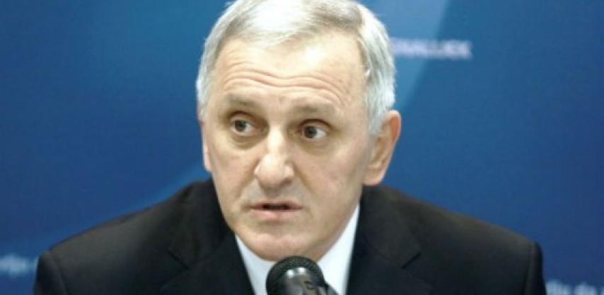 Slučaj Bosnalijek: Raspisana međunarodna potjernica za Amarom Arslanagićem