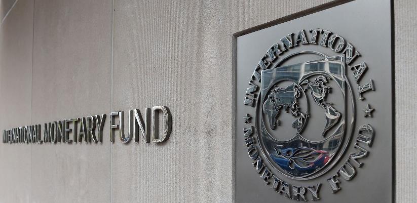 MMF očekuje nešto niži globalni rast nego u julu