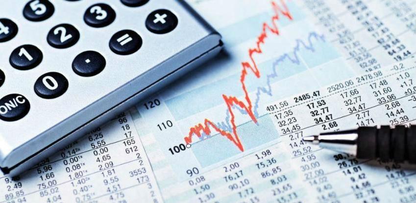 Pravilnik o sadržaju i načinu vođenja registra fondova RS