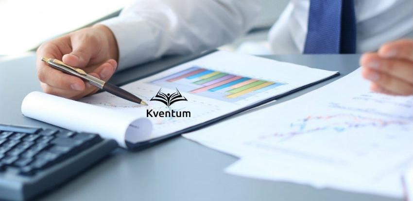 Izgradnja i jačanje znanja u području finansijsko - računovodstvenih poslova