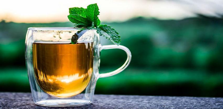 Ulpiana u suradnji sa čajevima Dr. Pezo brine o vašem zdravlju