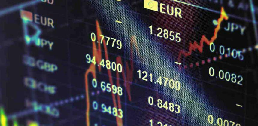RS prodala obveznice u vrijednosti 135 miliona KM, aukcija i sutra