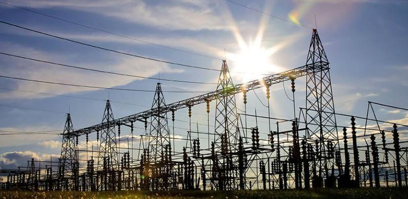 """Tržištu električne energije mogao bi se pridružiti još jedan """"igrač"""""""