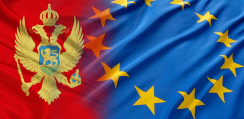 EU jača prekograničnu saradnju BiH i Crne Gore