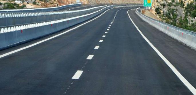 Vlada RS-a podržava trasu autoputa preko Višegrada
