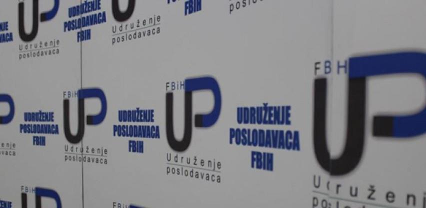 UPFBiH uvelo servis za poslodavce