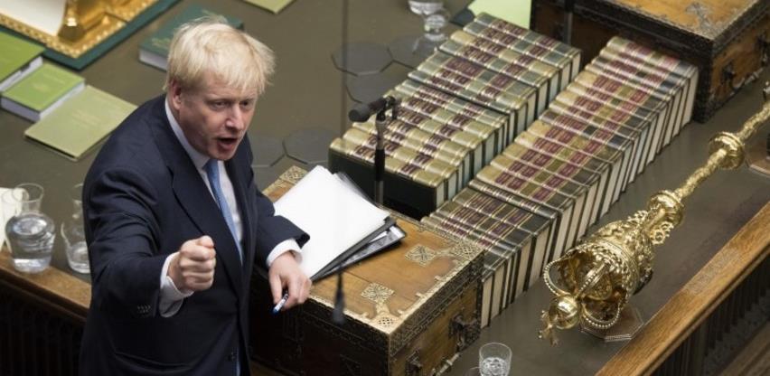 Britanija će biti prijateljski susjed, najbolji prijatelj i saveznik EU