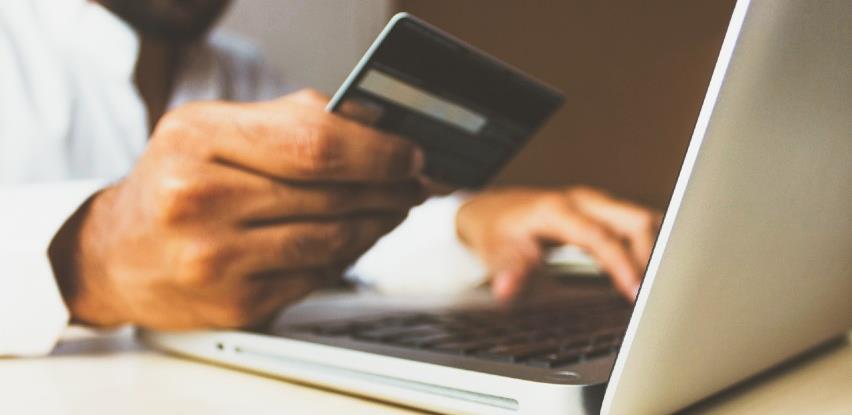 BiH još uvijek nema reguliran zakon o elektroničkoj trgovini